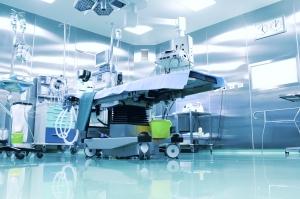 Ziekenhuizen, privé klinieken en ambulancediensten